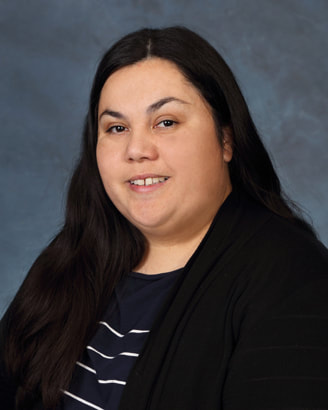 Erica Cervantes - Customer Service Representative - CSIS Insurance Services